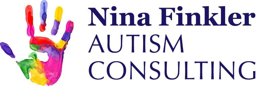 Nina Finkler Autism Consulting, LLC
